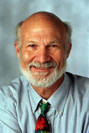 StanleyHauerwas