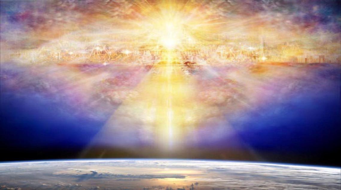 JesusTempleNewJerusalem